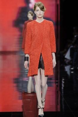 armani-prive-2014-fall-haute-couture-show20