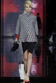 armani-prive-2014-fall-haute-couture-show22