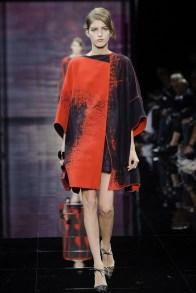 armani-prive-2014-fall-haute-couture-show24