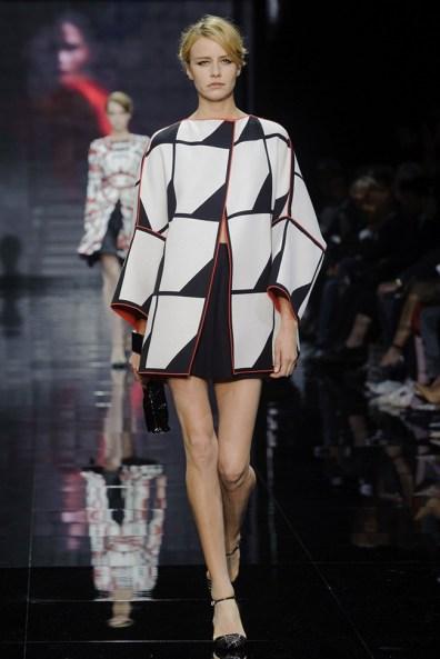 armani-prive-2014-fall-haute-couture-show26