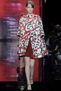 armani-prive-2014-fall-haute-couture-show29