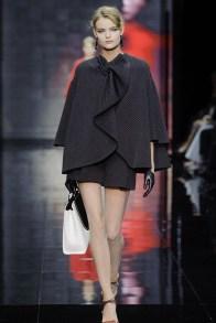 armani-prive-2014-fall-haute-couture-show3