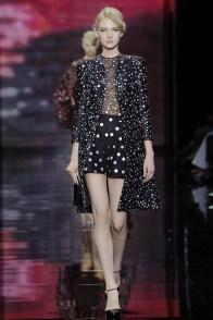 armani-prive-2014-fall-haute-couture-show34