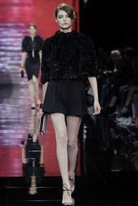 armani-prive-2014-fall-haute-couture-show41