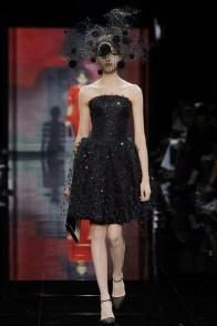 armani-prive-2014-fall-haute-couture-show47