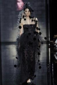 armani-prive-2014-fall-haute-couture-show63
