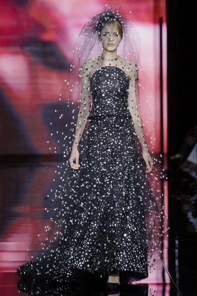 armani-prive-2014-fall-haute-couture-show64