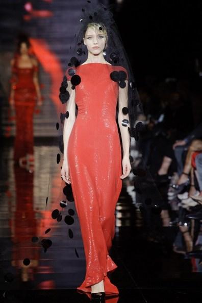 armani-prive-2014-fall-haute-couture-show65