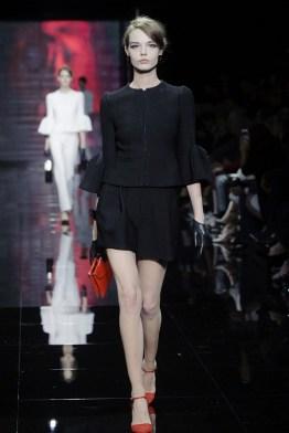 armani-prive-2014-fall-haute-couture-show7