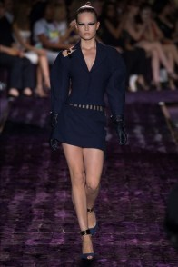 atelier-versace-2014-fall-haute-couture-show2