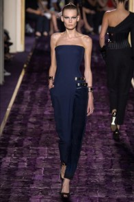 atelier-versace-2014-fall-haute-couture-show4