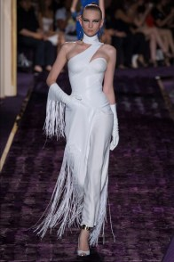 atelier-versace-2014-fall-haute-couture-show8