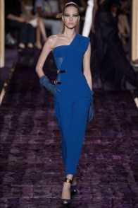 atelier-versace-2014-fall-haute-couture-show9