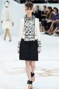 chanel-haute-couture-2014-fall-show1
