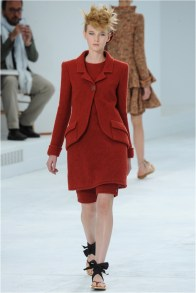 chanel-haute-couture-2014-fall-show16
