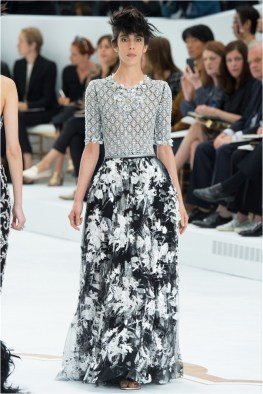 chanel-haute-couture-2014-fall-show45