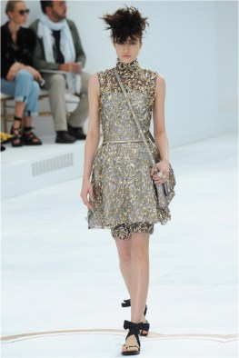 chanel-haute-couture-2014-fall-show46