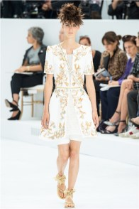 chanel-haute-couture-2014-fall-show50