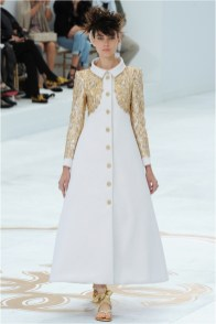 chanel-haute-couture-2014-fall-show62