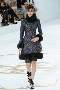 chanel-haute-couture-2014-fall-show8