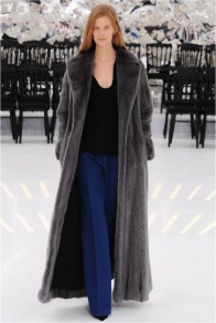 dior-2014-fall-haute-couture-show-photos23