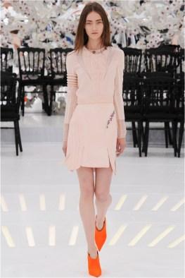 dior-2014-fall-haute-couture-show-photos32
