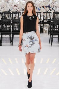 dior-2014-fall-haute-couture-show-photos34