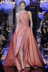 elie-saab-2014-fall-haute-couture-show14
