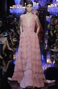 elie-saab-2014-fall-haute-couture-show16