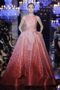 elie-saab-2014-fall-haute-couture-show17