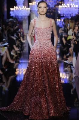 elie-saab-2014-fall-haute-couture-show18