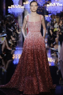 elie-saab-2014-fall-haute-couture-show18