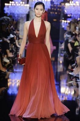 elie-saab-2014-fall-haute-couture-show19