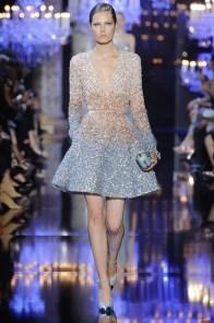 elie-saab-2014-fall-haute-couture-show2