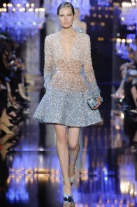 elie-saab-2014-fall-haute-couture-show2