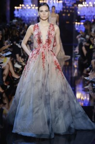 elie-saab-2014-fall-haute-couture-show21