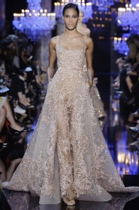 elie-saab-2014-fall-haute-couture-show22
