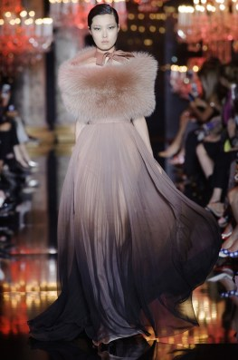 elie-saab-2014-fall-haute-couture-show32