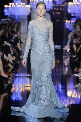 elie-saab-2014-fall-haute-couture-show6