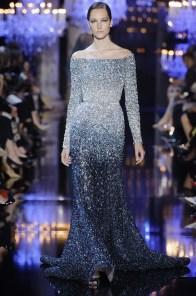 elie-saab-2014-fall-haute-couture-show9