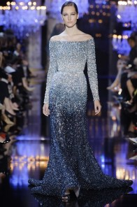 elie-saab-2014-fall-haute-couture-show9