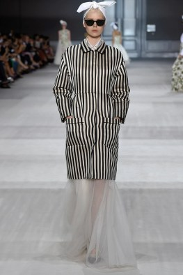 giambattista-valli-fall-2014-haute-couture-show18