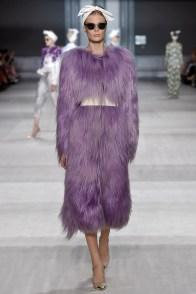 giambattista-valli-fall-2014-haute-couture-show22