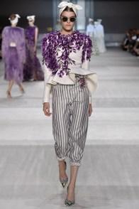 giambattista-valli-fall-2014-haute-couture-show23