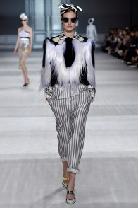 giambattista-valli-fall-2014-haute-couture-show3