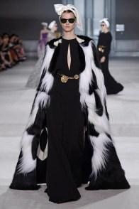 giambattista-valli-fall-2014-haute-couture-show30
