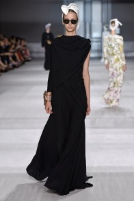 giambattista-valli-fall-2014-haute-couture-show34