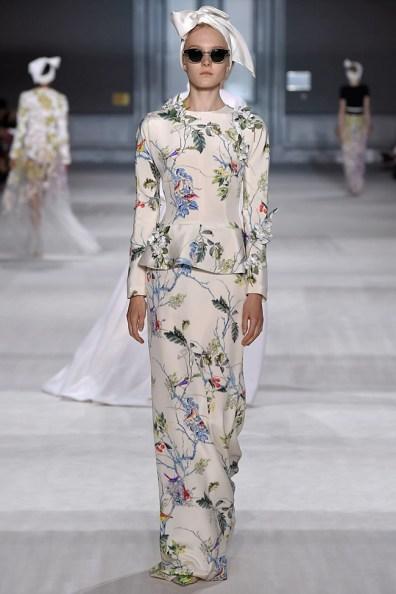 giambattista-valli-fall-2014-haute-couture-show38