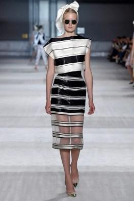 giambattista-valli-fall-2014-haute-couture-show5