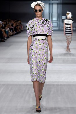 giambattista-valli-fall-2014-haute-couture-show6